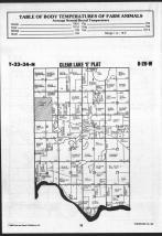 Map Image 018, Sherburne County 1989